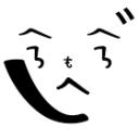 Photoshopで簡単にソシャゲ風カード枠を作成する方法 Dwango Creators Blog ドワンゴクリエイターズブログ